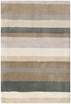 Surya MDS1006 Madison Square Designer Neutral - All Rugs - Rugs | Furniture, home decor, wall decor, rugs, lamps, lighting outlet.