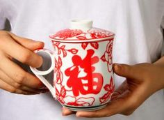 feng shui symbols - Viewstock/Getty Images
