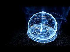 하우게임스쿨_게임이펙트_진백인학생작품/언리얼엔진 - YouTube Game Effect, Geometric Symbols, Magic Squares, Magic Design, Sword Design, Magic Symbols, Magic Bands, Just Magic, Magic Circle