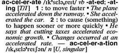 Risultati immagini per dictionary layout