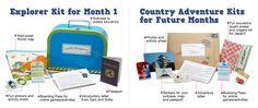 http://www.littlepassports.com/little-passports-world-edition