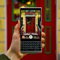 Smartphone Deals, Black Edition, Blackberries, Phones, Bb, Gadgets, Geek Stuff, Tech, Random