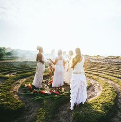Sacred Feminine, Divine Feminine, Male Witch, Elfa, New Earth, Beltane, Tantra, Witchcraft, Pagan