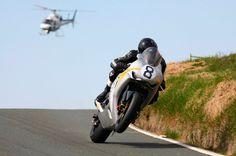 Guy Martin #stile #moto #sport #fotografia #guymartin #touristtrophy