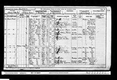 Hodgson, Willie (1891-1891)   1901 England Census Census & Voter Lists 	 Birth	1890 - Crook, Durham, England Father	Thomas Hodgson Mother	Mary Hodgson Name	Willie Hodgson Residence	1901 - Crook and Billy Row, Durham, England Sibling	John