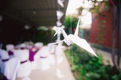 Edu López fotografo de bodas