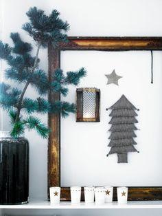 Tine-K-Christmas-bottles-tree-decoration-candles