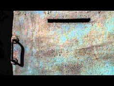 Telemann-Concerto in G minor for alto recorder-Dorothee Oberlinger, Reinhard Goebel http://www.youtube.com/watch?v=HQDj5JDFMQg