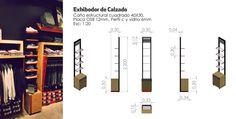 equipamiento , dis Ignacio Stesina