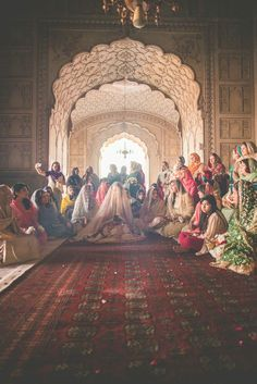 Read about the rituals involved in a nikah. Sister Wedding Pictures, Wedding Pics, Trendy Wedding, Wedding Stuff, Wedding Ideas, Desi Wedding, Wedding Bride, Bouquet Wedding, Islam Wedding