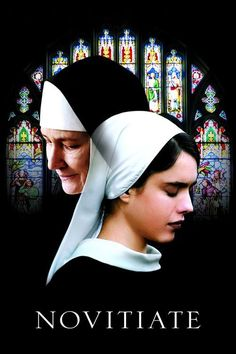 Novitiate Full Movie Uncut | 123movies | Watch Movies Free | Download Movies | NovitiateMovie|NovitiateMovie_fullmovie|watch_Novitiate_fullmovie