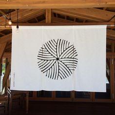 Signage Design, Cafe Design, Logo Design, Graphic Design, Japan Design, Signage Light, Stall Signs, Wall Candy, Store Image