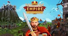 Empire: Four Kingdoms Apk v1.28.92