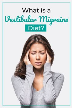 Careful planning helps you to avoid triggers of Vestibular Migraines. Here is our list of food to avoid and food to eat more of for your Migraine Diet. Headache And Dizziness, Migraine Triggers, Migraine Diet, Migraine Relief, Migraine Trigger Foods, Migraine Headache, Chronic Illness, Chronic Pain, Fibromyalgia