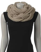 scarve (from Pieces)