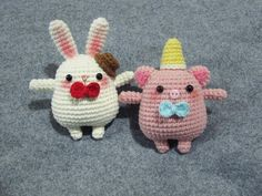 &  #amigurumi #handmade #craft #crochet #crochetdoll