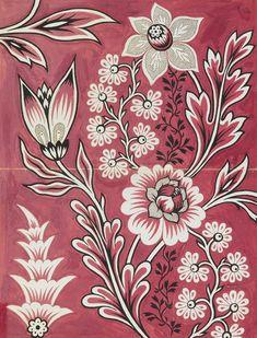 Carnations, Cotton Candy, Cherry Blossom, Flamingo, Raspberry, Bubbles, Pastel, Jacobean, Rose