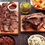 Best BBQ Restaurants in Kansas City, Missouri: Find TripAdvisor traveler reviews of Kansas City BBQ restaurants and search by price, location, and more.