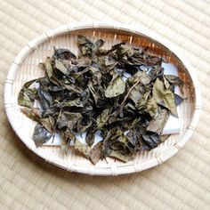 Bancha  A Generic Term For A Wide Variety Of Tea. - The Tea Crane Live Update
