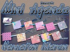 Origami, Office Supplies, Notebook, Crafts, Souvenir, Manualidades, Origami Paper, Handmade Crafts, Craft