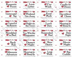 Amazing Valentines Day Love Coupons for Husband Valentines Reward for Boyfriend DIY PDF Instantaneous Obtain Love Card Charismatic Valentines Day Love Coupon. Birthday Present For Boyfriend, Birthday Presents For Him, Valentine Gifts For Husband, Presents For Boyfriend, Valentine Day Love, Boyfriend Gifts, Funny Boyfriend, Husband Birthday, Husband Gifts