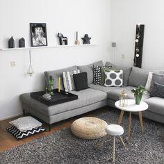 Fijne avond🙋 #interieur#interior#interiør#inspiration#home#homesweethome#homedecor