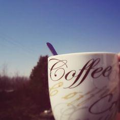 Mugs, Coffee, Tableware, Instagram, Kaffee, Dinnerware, Tablewares, Cup Of Coffee, Mug