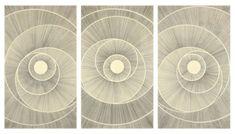 Circle Sketches  #circle #circles #sketches #lines #pencil #drawing