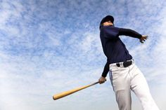 「野球 練習」の画像検索結果