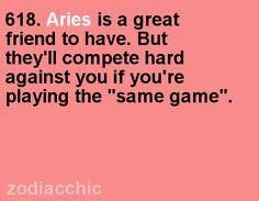 #aries #618