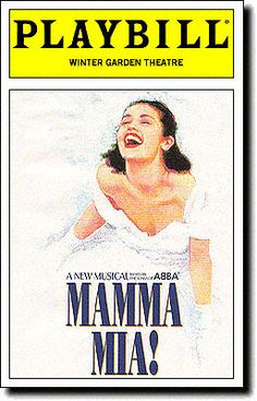 broadway memories on pinterest broadway theatres and