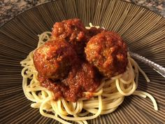 Easy slow cooker meatballs all recipes