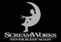 Screamworks - Freddy Krueger