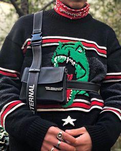 6 Easy And Cheap Diy Ideas: Urban Dresses Swag Hip Hop urban fashion boho products.Urban Wear For Men Fashion urban fashion boho casual. Urban Fashion Girls, Urban Fashion Trends, Teen Fashion, Fashion Outfits, Style Fashion, Fashion Rings, Fashion Clothes, Urban Apparel, Vintage Shoes Men