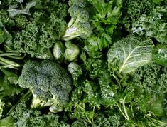 10 Healthy Foods That Cure Diabetes Of Root: Diabetics patients always required medications, but proper diet plans can improve their health condition High Fiber Low Carb, High Fibre, Low Carb Recipes, Healthy Recipes, Healthy Foods, Bitter Greens, Thyroid Diet, Reduce Cholesterol, Cholesterol Levels