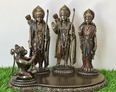 Hanuman Pics, Shri Hanuman, Hanuman Lord, Lord Ganesha, Shiva Art, Krishna Art, Statues, Rama Lord, Buddha Elephant