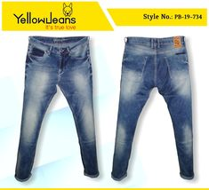 Yellow Jeans, True Love, Pants, Style, Fashion, Real Love, Trouser Pants, Swag, Moda