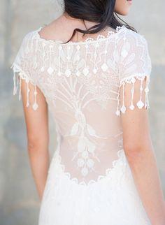 wedding blog glamorous moroccan
