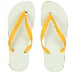 69d127c273924 Traditional Havaianas 黄色 at Flopestore Japan