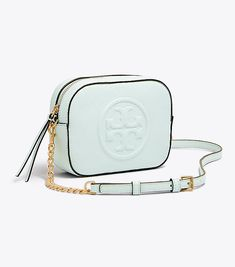 07a8595af867 Tory Burch Limited-edition Mini Cross-body   Women s View All Cross Body