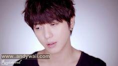 Lead singer of CN Blue. Jung Yong Hwa, Cnblue Yonghwa, Minhyuk, Lee Shin, Happy 25th Birthday, Kang Min Hyuk, Cn Blue, Star Hair, Pop Rock Bands