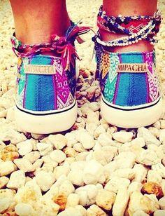"MIPACHA Shoes - Handmade in South America Peru - Aztec shoes,Get yours, ""mariliza"" antiparos fashion shop. eshop marilizashop.gr"