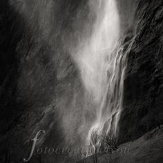 Geister über den Wassern - Fotografie Birgit Falk Limitierte Edition - Auflage je 100 in 2 Größen