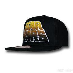 e5501594fa4 Images of Star Wars Vintage Logo Snapback Star Images