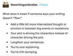 Book Writing Tips, Creative Writing Prompts, Writing Words, Writing Resources, Writing Help, Writing Skills, Writing Ideas, Creative Writing Inspiration, Writing Promts
