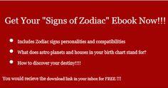 Capricorn zodiac facts, memes, dates Taurus And Sagittarius Compatibility, Sagittarius And Cancer, Gemini And Sagittarius, Virgo Man, Gemini Horoscope, Taurus Woman, Leo Relationship, Words Of Appreciation, Zodiac Facts
