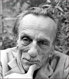 Eduardo De Filippo. Writer.