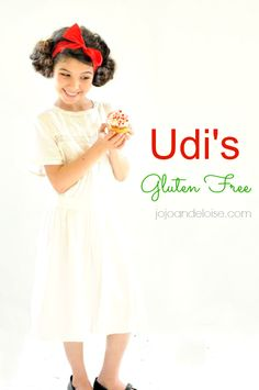 udis gluten free jojoandeloise.com