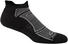 Darn Tough Men's Merino Wool No-Show Ultra-Light Cushion ... https://www.amazon.com/dp/B00B5J8854/ref=cm_sw_r_pi_dp_x_2rLyzb25ESXDG