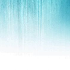 Light blue watercolor background Free Vector